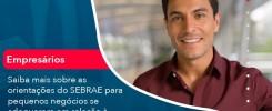Saiba Mais Sobre As Orientacoes Do Sebrae Para Pequenos Negocios Se Adequarem Em Relacao A Lgpd 1 - Contabilidade no Rio de Janeiro - Audit Master Contadores