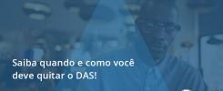 Saiba Quando E Como Voce Deve Quitar O Das Audit - Contabilidade no Rio de Janeiro - Audit Master Contadores