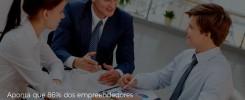 sebrae-aponta-que-86-dos-empreendedores-que-buscaram-emprestimo-entre-abril-e-maio-nao-conseguiram
