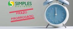 Simples Nacional Audit Master - Contabilidade no Rio de Janeiro - Audit Master Contadores