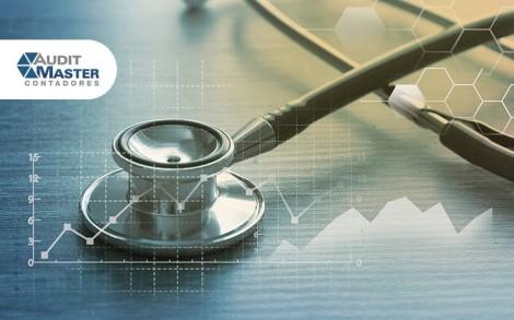 Simples Nacional Para Clinicas Medicas (1) - Contabilidade no Rio de Janeiro - Audit Master Contadores