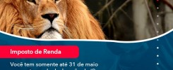 Voce Tem Somente Ate 31 De Maio Para Entrega Da Declaracao De Ir Saiba Como Nao Cair Na Malha Fina 1 - Contabilidade no Rio de Janeiro - Audit Master Contadores